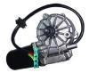 China Wiper Motor on sale