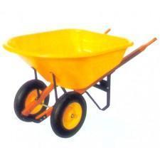 China Wheelbarrow WH8802 on sale