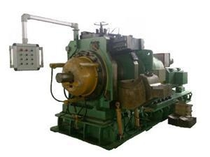 China Copper Extrusion Machine on sale