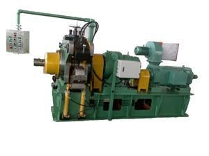 China Cable Extrusion Machine on sale
