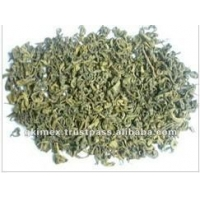 China Green Tea on sale