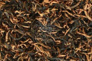 China Black Tea on sale