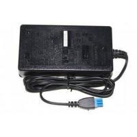 HP Printer Ac Adapter