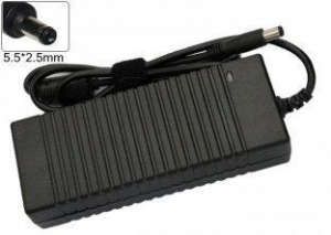 China HP Laptop Power Adaptor on sale