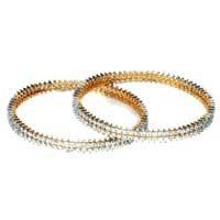 China Designer Bangles on sale