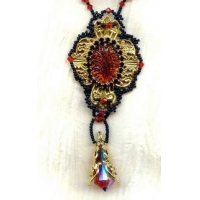 China Necklaces on sale