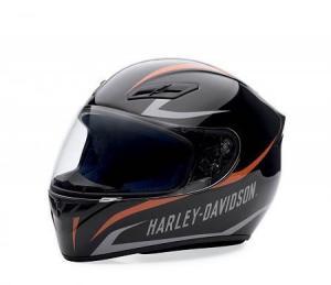 China Raceway Full Face Helmet on sale