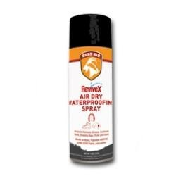 China Air Dry Water Repellent on sale