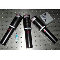 500mW IR Laser Pointer
