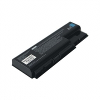 OEM Laptop Battery for Acer Aspire 5520 5230 AS07B31