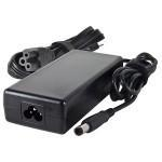 China Compatible 90W 19V 4.74A AC Laptop Adapter for HP/Compaq on sale