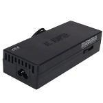 China 120W Universal Notebook AC/DC Adapter with 8 Power Tips on sale