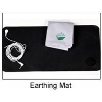 Universal Mat and Cover Kit (10x27 inches)