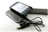 China for iphone bluetooth keyboard on sale