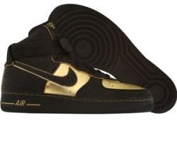China Nike Air Force 1 High on sale