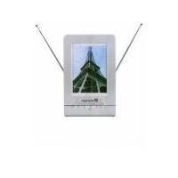 Antennas / TV Aerials