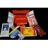 China Emergency Survival Kits for sale