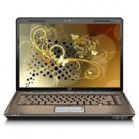 China HP Laptop on sale