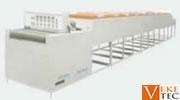 China Far-infrared drying machine on sale