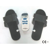 China Neck / Back / Waist Pain Low frequency Transcutaneous Electrical Nerve Stimulation Tens on sale