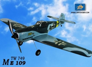 lanyu rc model - lanyu rc model for sale
