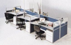 China Office Furniture Workstations on sale