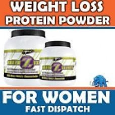 China WOMEN PROTEIN POWDER WEIGHT LOSS LOSE FAT LOW CALORIE on sale