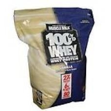 China CytoSport 100% Whey Concentrated and Isolated Vanilla Whey Protein 6 LBS on sale