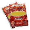 China 16 Hour Emergency Body Warmers for sale