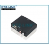 China HDMI TO VGA+Audio Converter for sale