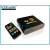 China HDMI 2D TO 3D Converter for sale