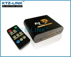 China HDMI 2D TO 3D Converter on sale