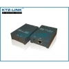 China HDMI LAN CABLE EXTENDER for sale