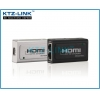 China RJ45/HDMI EXTENDER(30Meter) for sale