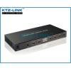 China 3D HDMI 4 2 Matrix for sale