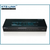 China 3D HDMI 1 16 Splitter for sale