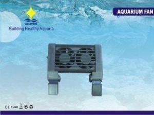 China Aquarium Cooling Fan on sale