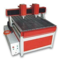 China Multiheads CNC Router on sale