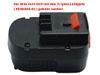 China BLACK & DECKER A12EX Power Tools Battery Replacement on sale