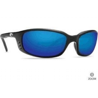 Costa Del Mar BRINE BR11OBMGLP Sunglasses