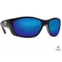 Costa Del Mar FISCH FS11BMGLP Sunglasses