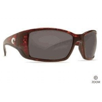 Costa Del Mar BLACKFIN BL10OGGLP Sunglasses