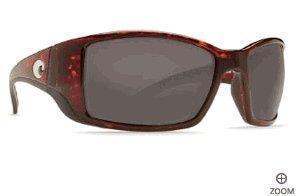 China Costa Del Mar BLACKFIN BL10OGGLP Sunglasses on sale