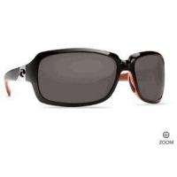 Costa Del Mar ISABELA IB32OPG Sunglasses