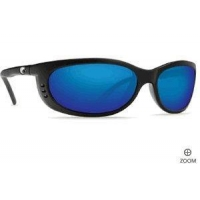 Costa Del Mar FATHOM FA110BMGLP Sunglasses