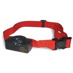 China PetSafe Bark Collar on sale