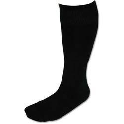 China One Color Varsity Baseball Socks on sale