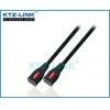 China HDMI CABLE(EXP-HD-004) for sale