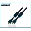 China HDMI CABLE(EXP-HD-002) for sale