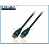China HDMI CABLE(EXP-HD-005) for sale